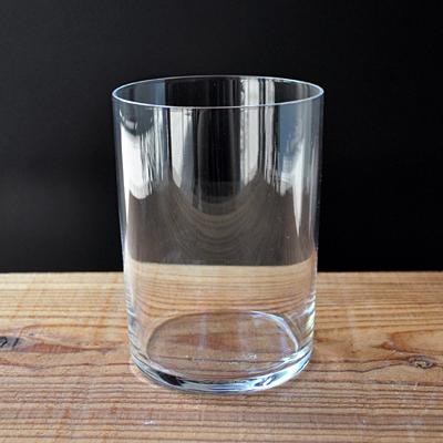 画像1: Common(コモン) / Water Glass(ウォーターグラス / クリア)