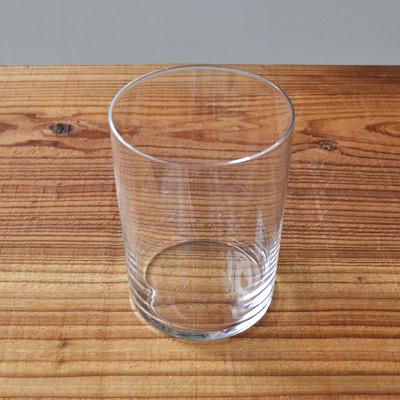 画像4: Common(コモン) / Water Glass(ウォーターグラス / クリア)