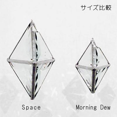 画像4: Rainbows Works(レインボーワークス)/ Morning dew(P-rhythm)