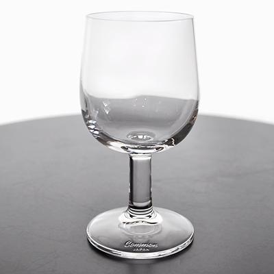 画像1: Common(コモン) / Wine Glass(ワイングラス)