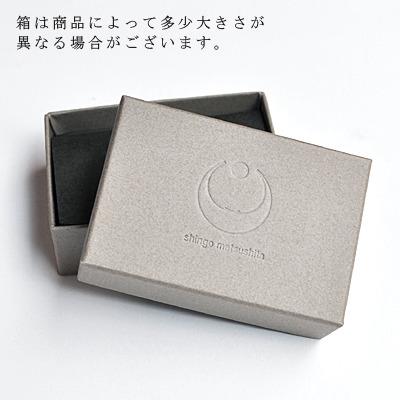 画像5: SHINGO MATSUSHITA / pierce(ピアス)