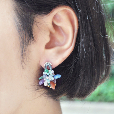 画像3: SHINGO MATSUSHITA / pierce(ピアス)