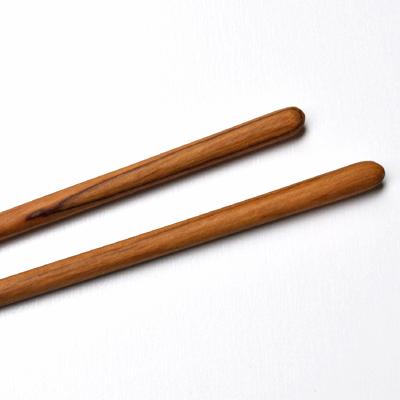 画像3: オリーブの木の箸