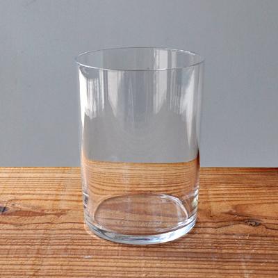 画像5: Common(コモン) / Water Glass(ウォーターグラス / クリア)