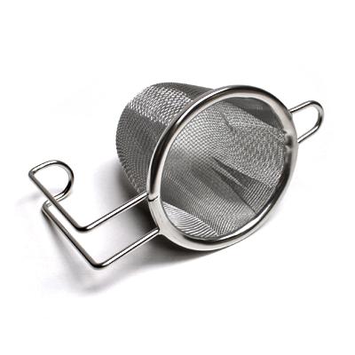 画像3: 工房アイザワ / マイグラス 深型茶こし