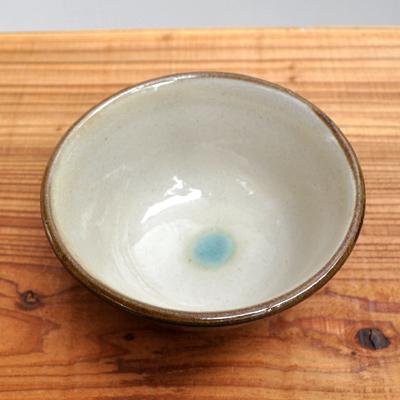 画像3: ノモ陶器製作所(野本周) / 4寸マカイ(飯碗)