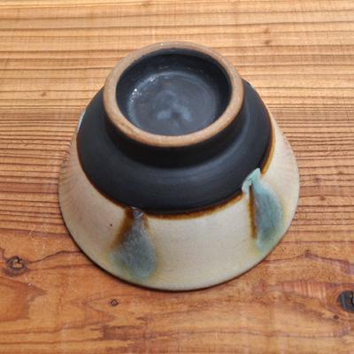 画像4: ノモ陶器製作所(野本周) / 4寸マカイ(飯碗)