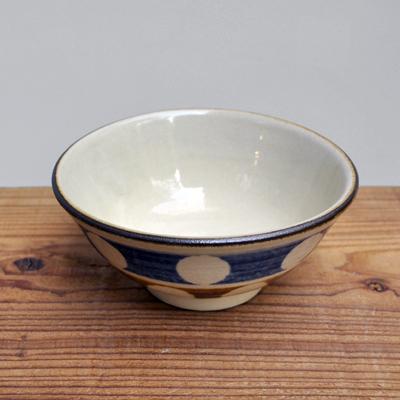 画像3: 一翠窯 / 4寸マカイ(飯碗)