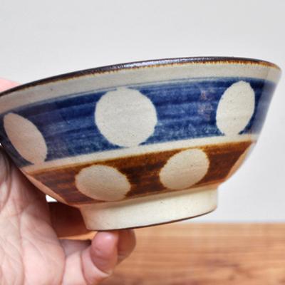 画像2: 一翠窯 / 4寸マカイ(飯碗)