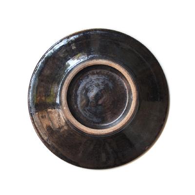 画像3: 工房マチヒコ / 5寸皿(ドット)
