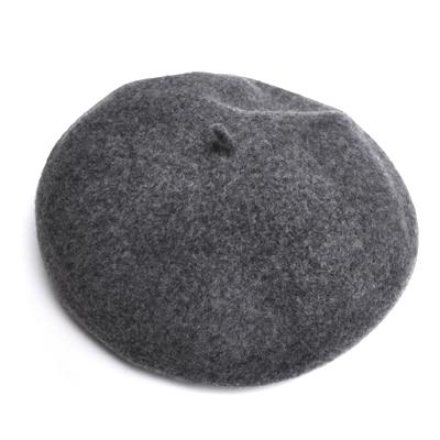 画像2: odds / バスクウールベレー帽