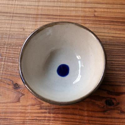画像3: ノモ陶器製作所 / 4寸マカイ(飯碗)