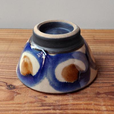 画像4: ノモ陶器製作所 / 4寸マカイ(飯碗)