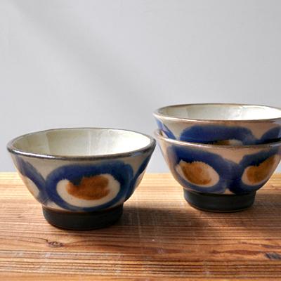 画像5: ノモ陶器製作所 / 4寸マカイ(飯碗)